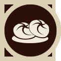 angebot_broetchen_icon