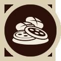 angebot_kuchen_icon