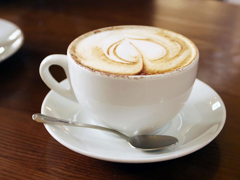 behrens_gallerie_kaffee