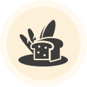 home_brot_icon