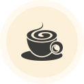 home_kaffee_icon