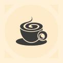 home_kaffee_icon